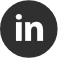 social_linkedin