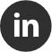 social_linkedin