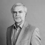 Professor Jim Skea, CBE