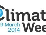 Climate-Week-2