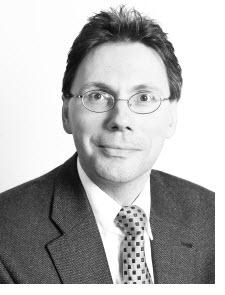 Dr Samuel Fankhauser