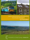 Reducing emissions and preparing for climate change in Wales - 2011 Progress Report