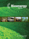 Bioenergy Review