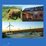 Reducing emissions in Scotland - 1st progress report