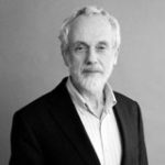 Professor Sir Brian Hoskins, CBE, FRS