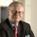 Lord Deben Chairman of CCC