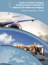 Aviation and Shipping Apr 2012