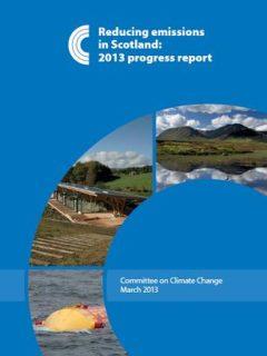 Scottish_progress_cover2013