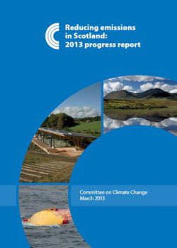 Scottish_progress_cover2013