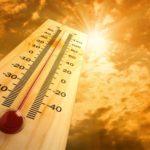 temperature photo