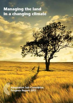 ASC 2013 report cover