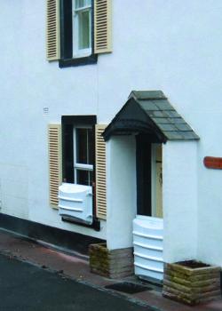 Flood defence (3)