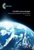 FifthCarbonBudget-Cover