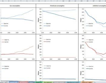5CB smaller data snip