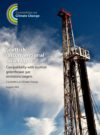 Scottish shale-report-cover