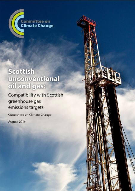 Scottish shale-report-cover