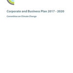 Corporate Plan image